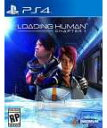 PS4 北米版 PSVR Loading Human: Chapter 1 Maximum Games画像