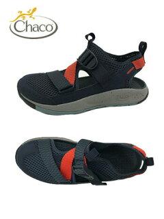 40010000840333063323 1 - 旅と靴:バックパッカーの最適の靴はこれだ!