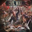 Civil War / Last Full Measure 輸入盤