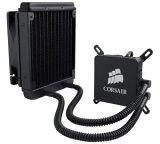 CORSAIR 最新のIntel/AMDプラットフォームに対応した水冷一体型ユニット!ハイパフォーマンスCPUクーラー CWCH60