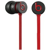 Beats by Dr Dre BT IN URBTS2 MBK