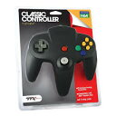 N64ハード CLASSIC CONTROLLER FOR N64