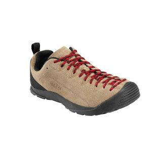 40010000871209564118 1 - 旅と靴:バックパッカーの最適の靴はこれだ!