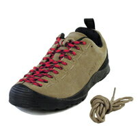 40010000871209565276 1 - 旅と靴:バックパッカーの最適の靴はこれだ!