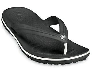 40010000883503476622 1 - 旅と靴:バックパッカーの最適の靴はこれだ!