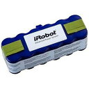 iRobot4419696 iRobot XLifeバッテリー画像