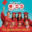 Glee Cast グリーキャスト / Glee: The Music - The Graduation Album 輸入盤