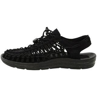40010000887194587636 1 - 旅と靴:バックパッカーの最適の靴はこれだ!