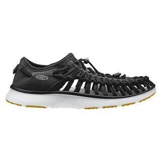 40010000887194901142 1 - 旅と靴:バックパッカーの最適の靴はこれだ!