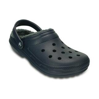 40010000887350811629 1 - 旅と靴:バックパッカーの最適の靴はこれだ!