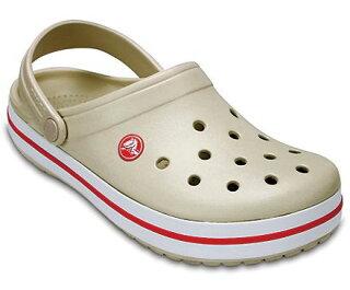 40010000887350869392 1 - 旅と靴:バックパッカーの最適の靴はこれだ!