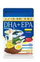 エフ琉球 DHA+EPA オメガ3系α-リノレン酸 亜麻仁油 150粒の画像